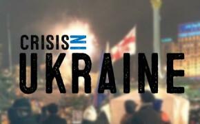 UPDATE | Ukraine Crisis