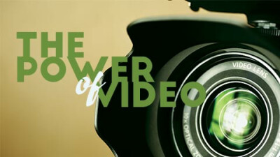 The Power of Video in a Pastoral Search