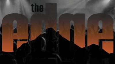 The Edge 2016