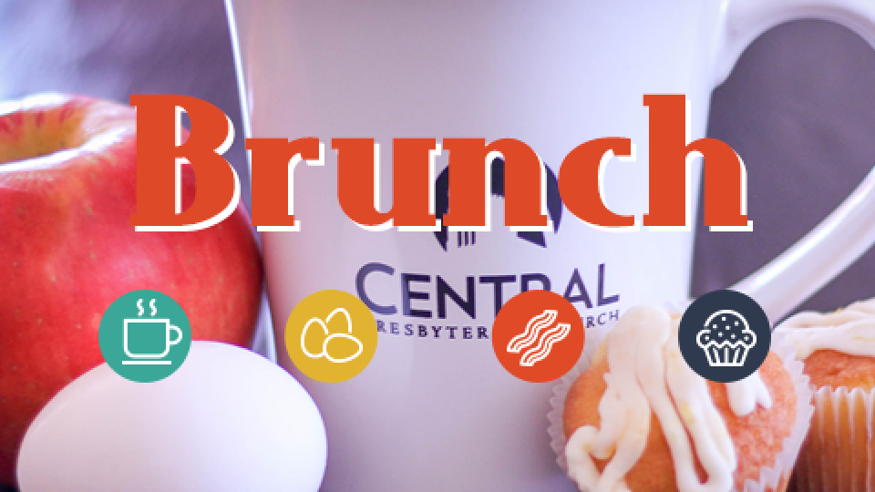 Summer@Central Brunches