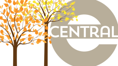 EquipCentral | Fall 2017
