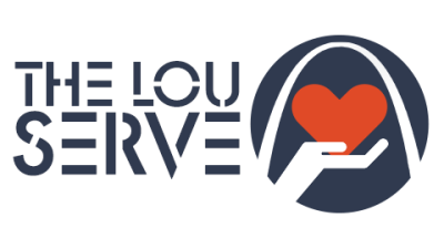 The Lou Serve | 2018 Middle School Summer Trip