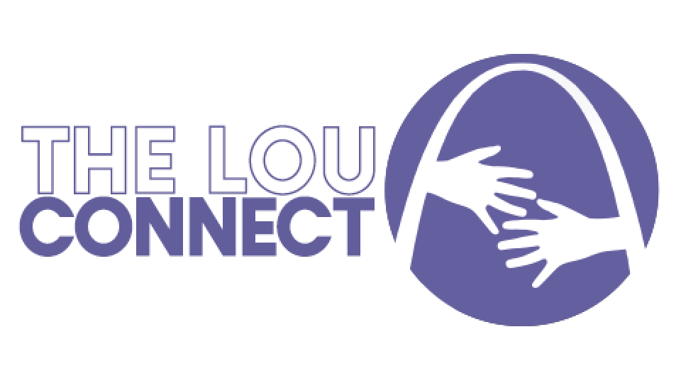 The Lou Connect | Middle School Retreat