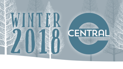 EquipCentral | Winter 2018