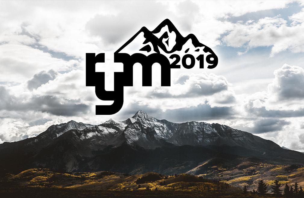 High School RYM Colorado 2019