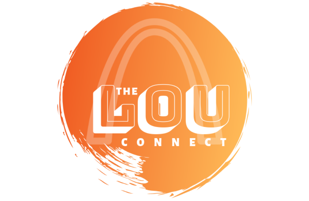 The Lou Connect 2019   Middle School Retreat